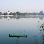 20150827_Fishing_Basiv_Kut_021.jpg