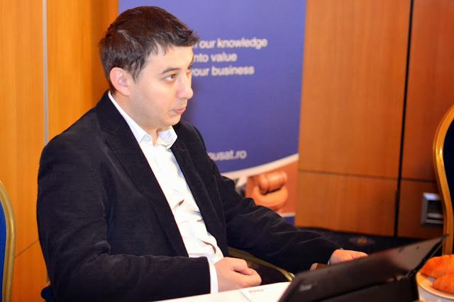 TaxEU Forum 2014, ziua a 2a 074