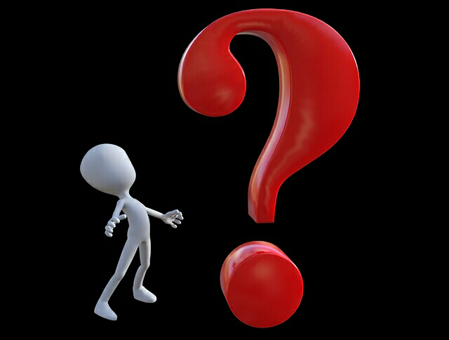 8 Most Asked Question About Coronaviruses!