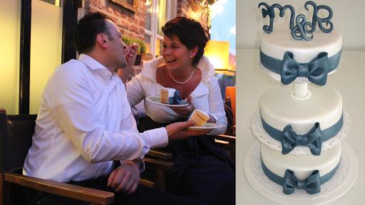 Bruidstaart taart.jpg