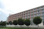 plaza-geleznovodsk-20.jpg