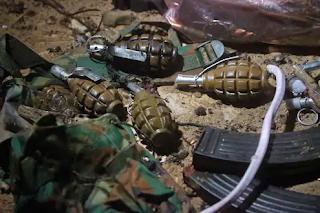 target-missed-by-terrorist-grenade-attack