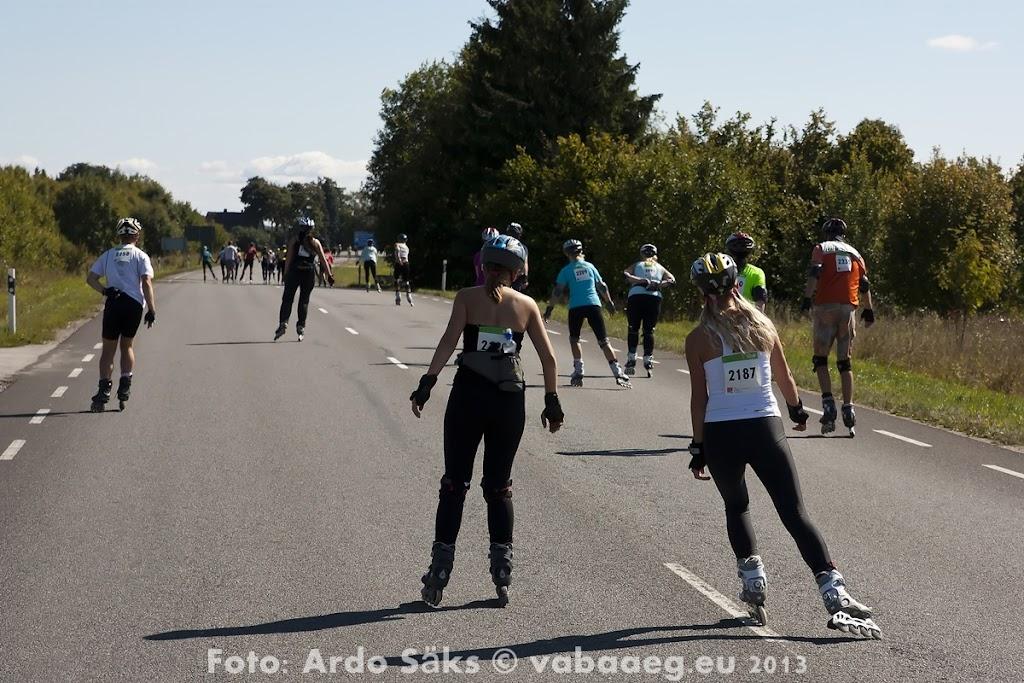 2013.08.25 SEB 7. Tartu Rulluisumaraton - AS20130825RUM_434S.jpg