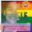 Rosaly Pinheiro's profile photo