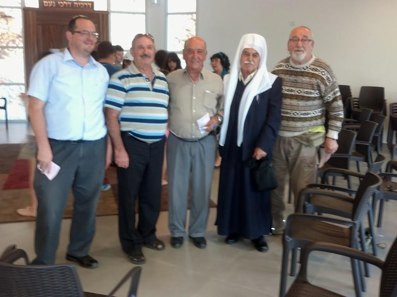 Sukat Shalom, 2013  - 2013-09-24_17-08-12_996.jpg