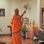 Day 2 Waving the Chamara