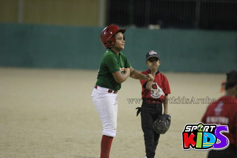 Hurracanes vs Red Machine @ pos chikito ballpark - IMG_7623%2B%2528Copy%2529.JPG
