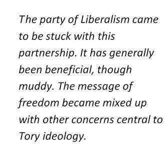 Liberalism7