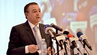 Forum économique islamique: Bouchouareb appelle au renforcement de la coopération