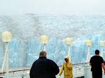 Endicot Arm - Dawes Glacier -  8-17-2009 4-58-06 PM.JPG