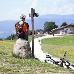 Hofer Alpl Tour 04.08.16-2885.jpg