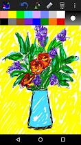 Simple Paint - screenshot thumbnail 01