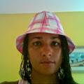 Margareth da Silva Moura - photo