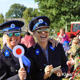 Optocht in Ijhorst 2014 - IMG_0905.jpg