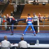 Hochschulweltmeisterschaft in Lille 2005 - CIMG0963.JPG