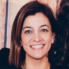 Marta Sanchez Photo 47