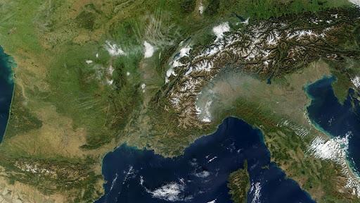 Southern Europe.jpg