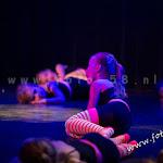 fsd-belledonna-show-2015-343.jpg