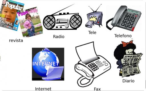 medios-de-comunicacion-control-1