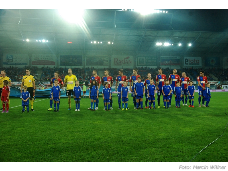 Piast  vs Lechia 2015_09_05.jpg