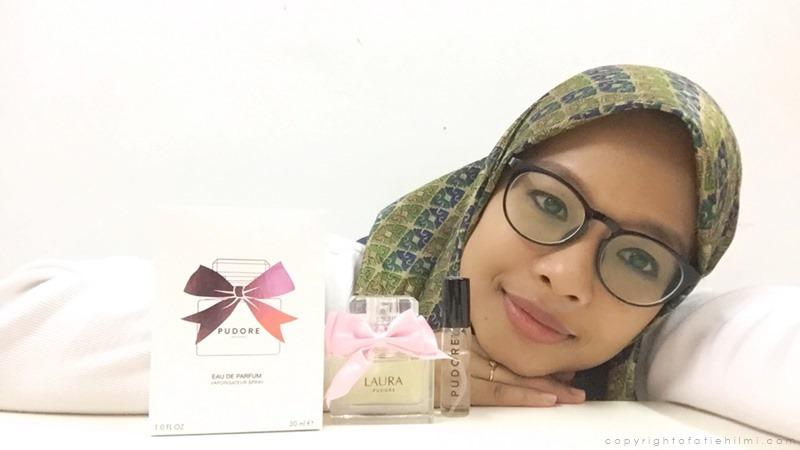[pudore_fragrance%5B5%5D]