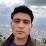 Juan Carlos Vargas's profile photo