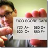 FICO-Score-Card-150x150