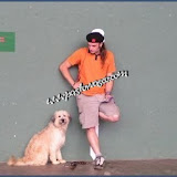 2003busturia014.jpg