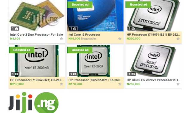 Intel Vs AMD Processors : Which Processor Is Better? 3
