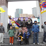 Global Protest: 52nd Commemoration of the Tibetan National Uprising Day - IMG_0011b72B.JPG