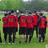 Championnat D1 phase 3 2012 - IMG_3971.JPG