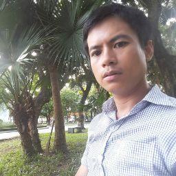 Minhthan Ho