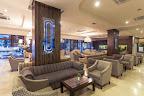 Фото 11 Club Hotel Turan Prince World