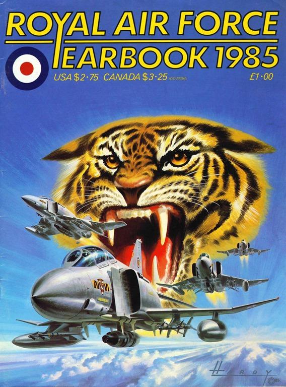 [RoyalAirForceYearbook1985_012]