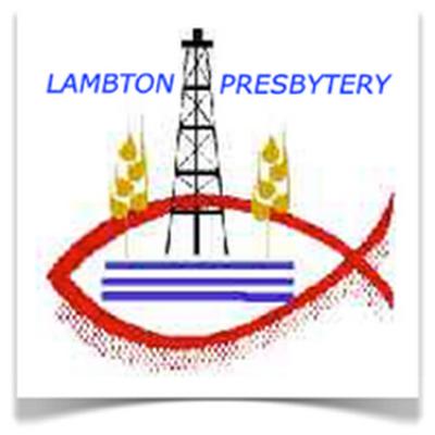 Lambton Presbytery