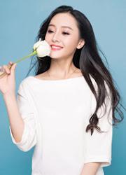 Guo Weijie China Actor