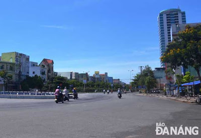 khach-san-danang-beach-duong-Ngo-Quyen