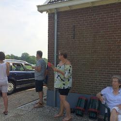 Fietstocht Beatrix 28-08-2016 (5)