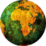 TanzaniaCelebrationFundraiser
