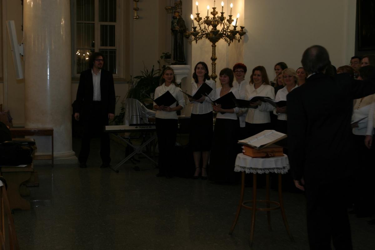 2006-winter-mos-concert-saint-louis - IMG_1054.JPG