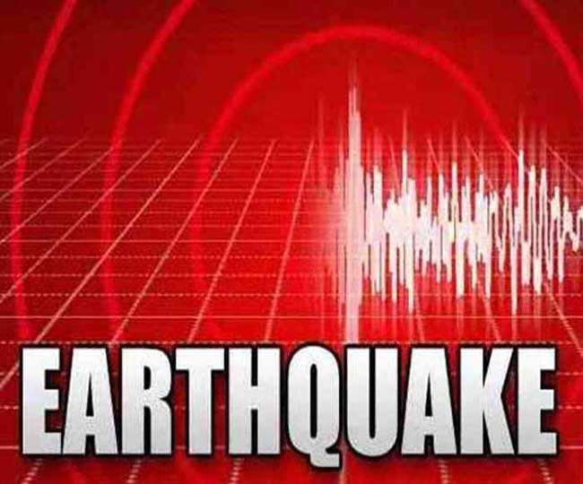 अभी अभी असम, बिहार और पश्चिम बंगाल में भूकंप के तगड़े झटके, घरों से बाहर निकले लोग