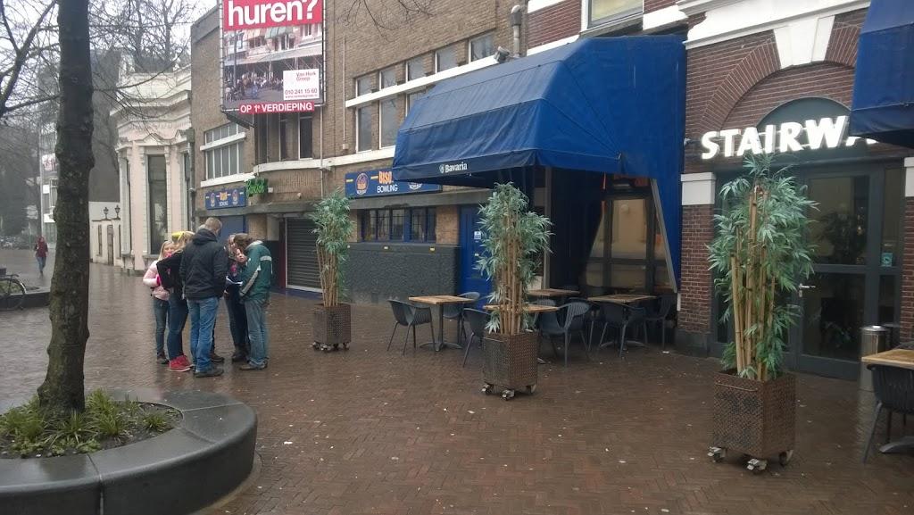 Zeeverkenners - Looptocht Utrecht - WP_20160124_024.jpg