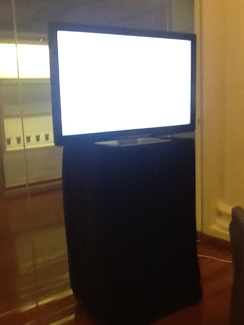 rent our LED TV rental for seminar exhibition conference? Text us for vendor rental of LED Giant TV in singapore