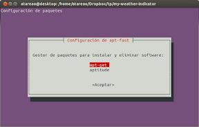 Screenshot at 2012-07-03 07:42:47