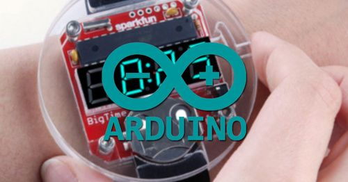 big-time-reloj-arduino.jpg