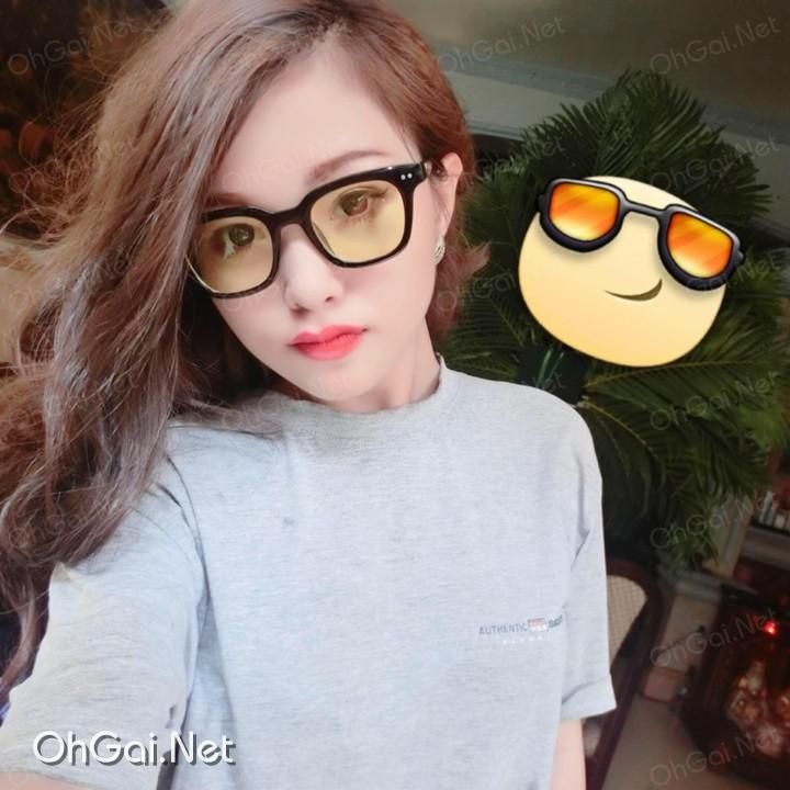 facebook nguyen hoang phuong mai - ohgai.net