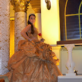 "130316SA Stephanie Armas ""Ballrooms B&B Theme"" Quinces at Doral Trump Resort Grand Ballroom"