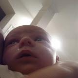 Meet Marshall! - IMG_20120612_194748.jpg