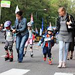13.08.11 SEB 5.Tartu Rulluisumaraton - lastesõidud - AS13AUG11RUM118S.jpg