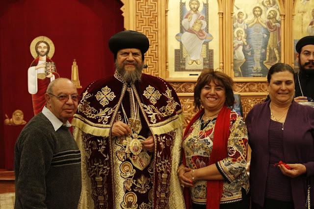 His Eminence Metropolitan Serapion - St. Mark - _MG_0491.JPG